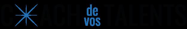 COACH DE VOS TALENTS