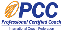 Certification PCC - ICF
